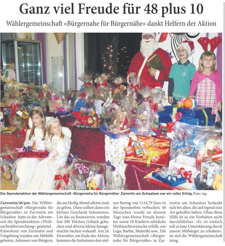 24_12_2013_Zeitung