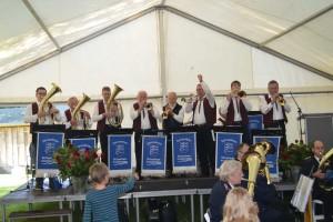 Schaalseemusikanten